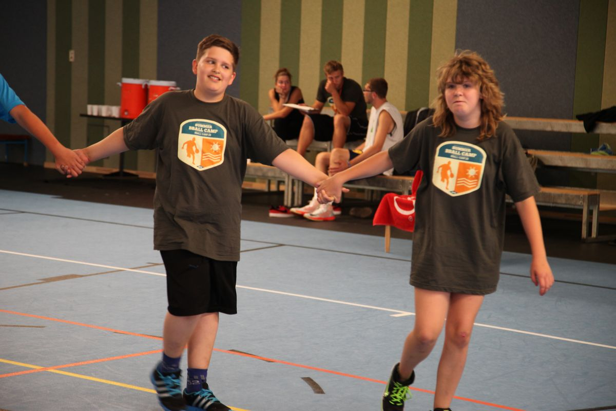 Sommer-Bball-Camp 2014_Tag 1 (27)