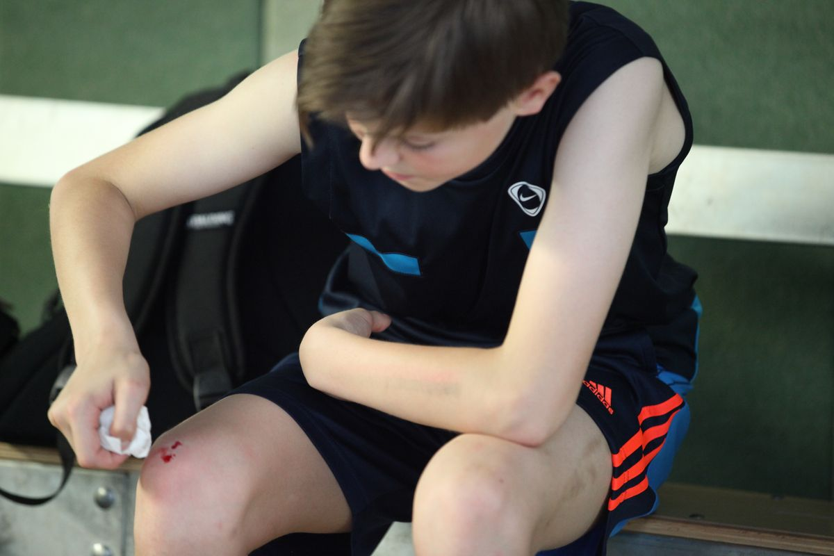 Sommer-Bball-Camp 2014_Tag 1 (28)