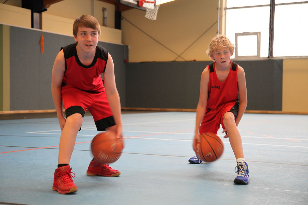 Sommer-Bball-Camp 2014_Tag 1 (3)