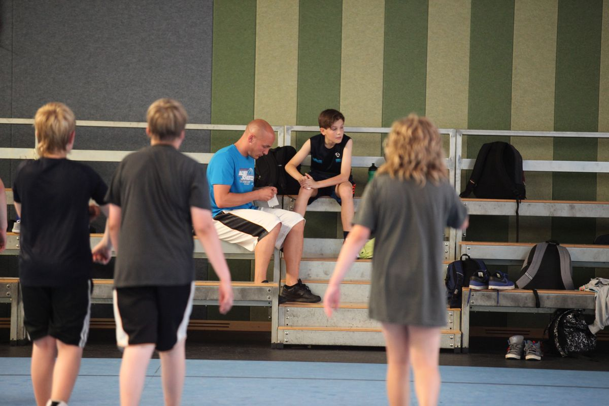 Sommer-Bball-Camp 2014_Tag 1 (30)