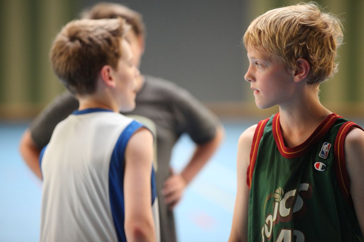 Sommer-Bball-Camp 2014_Tag 1 (31)