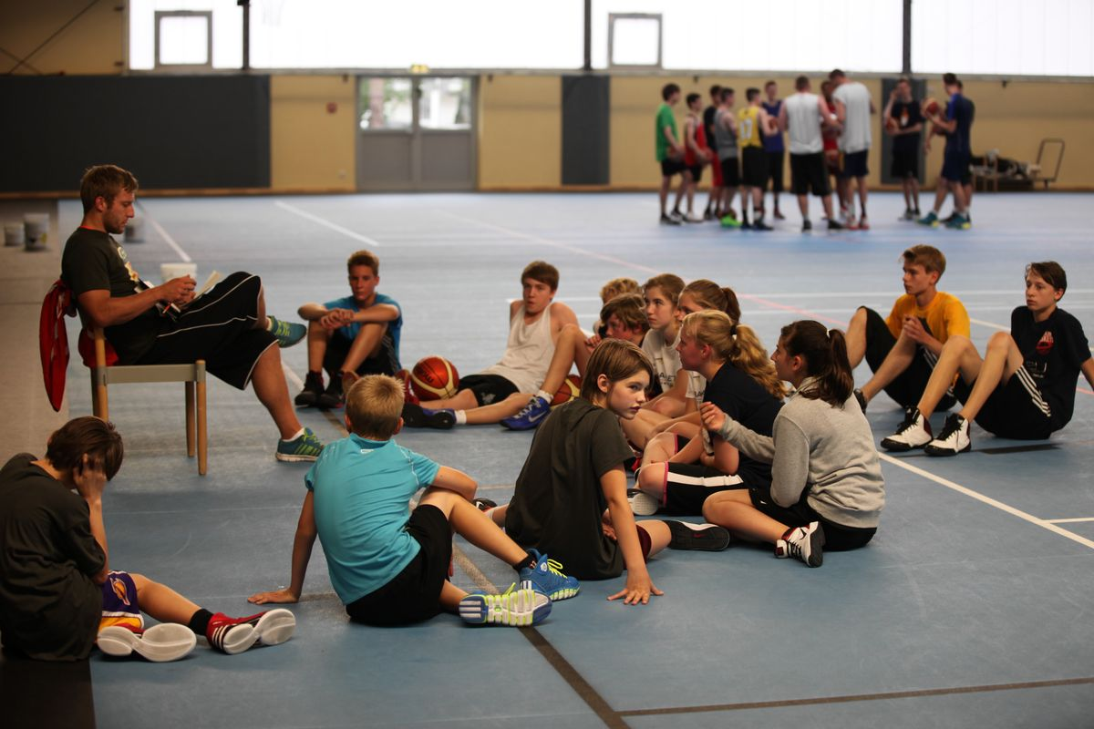 Sommer-Bball-Camp 2014_Tag 1 (32)