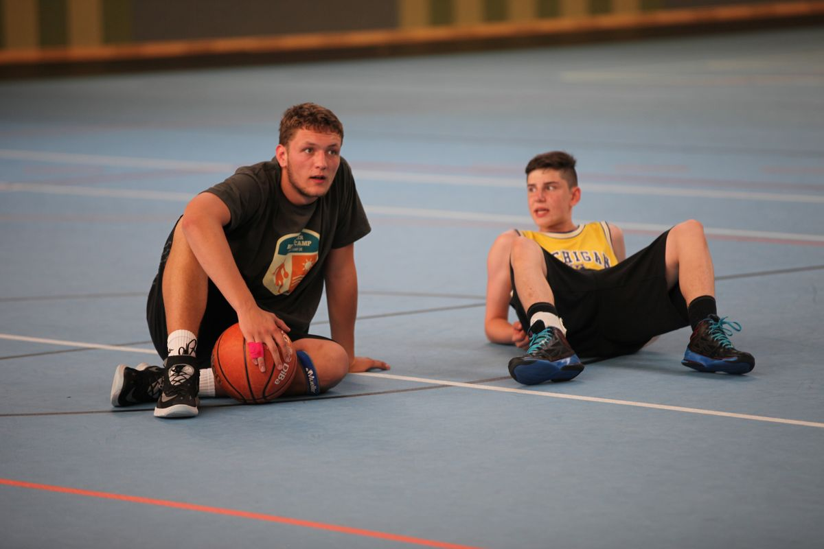 Sommer-Bball-Camp 2014_Tag 1 (33)