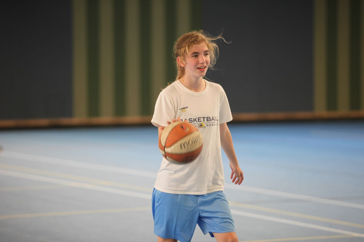 Sommer-Bball-Camp 2014_Tag 1 (34)