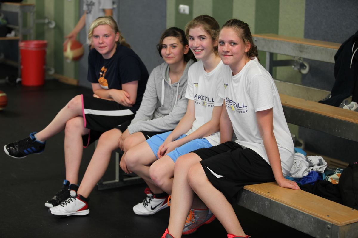 Sommer-Bball-Camp 2014_Tag 1 (35)