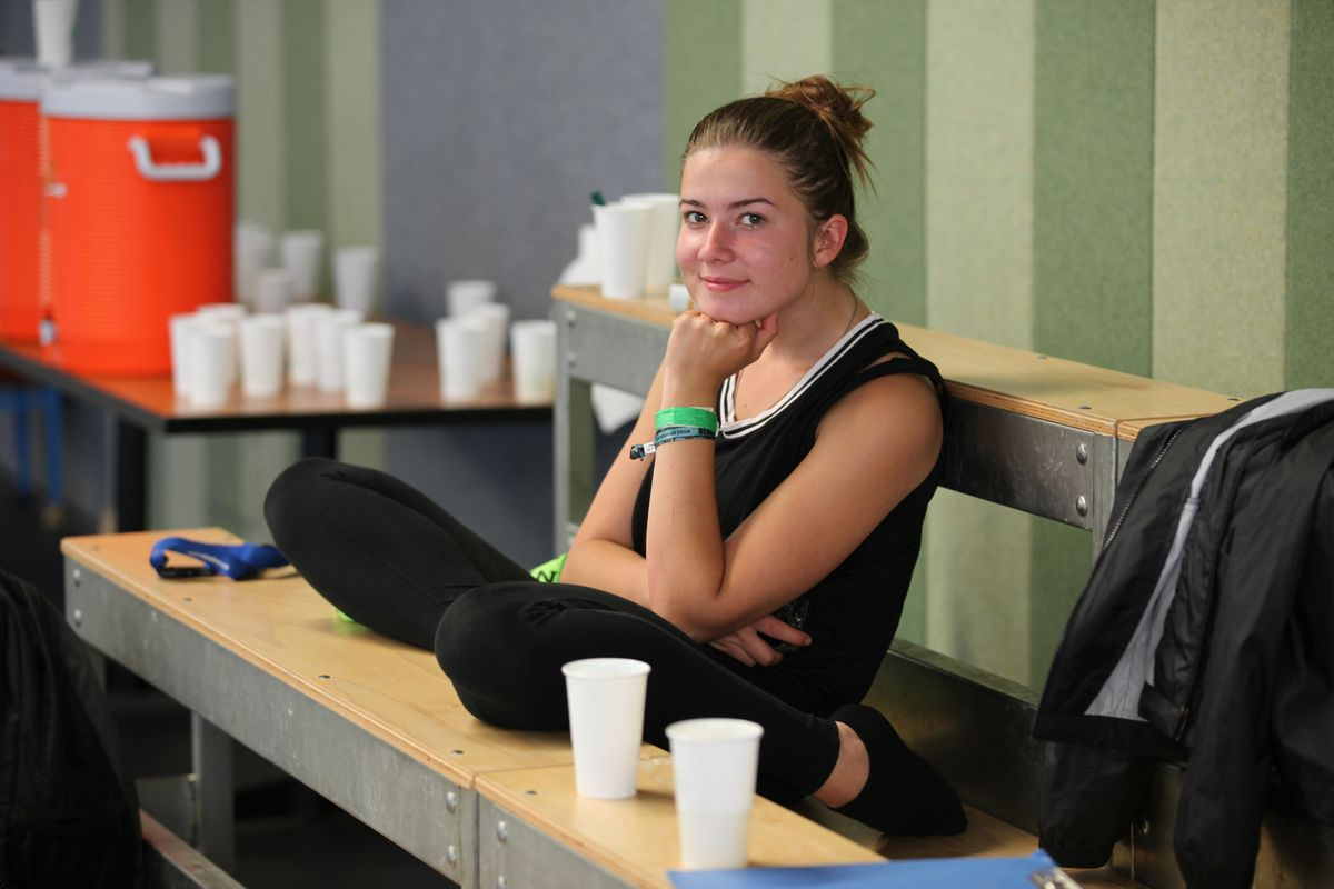 Sommer-Bball-Camp 2014_Tag 1 (36)