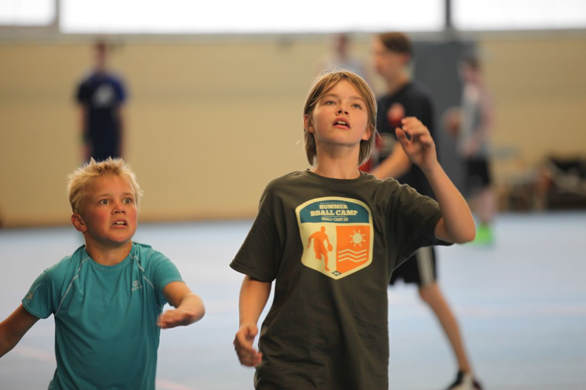 Sommer-Bball-Camp 2014_Tag 1 (37)
