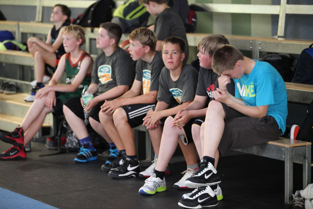 Sommer-Bball-Camp 2014_Tag 1 (38)