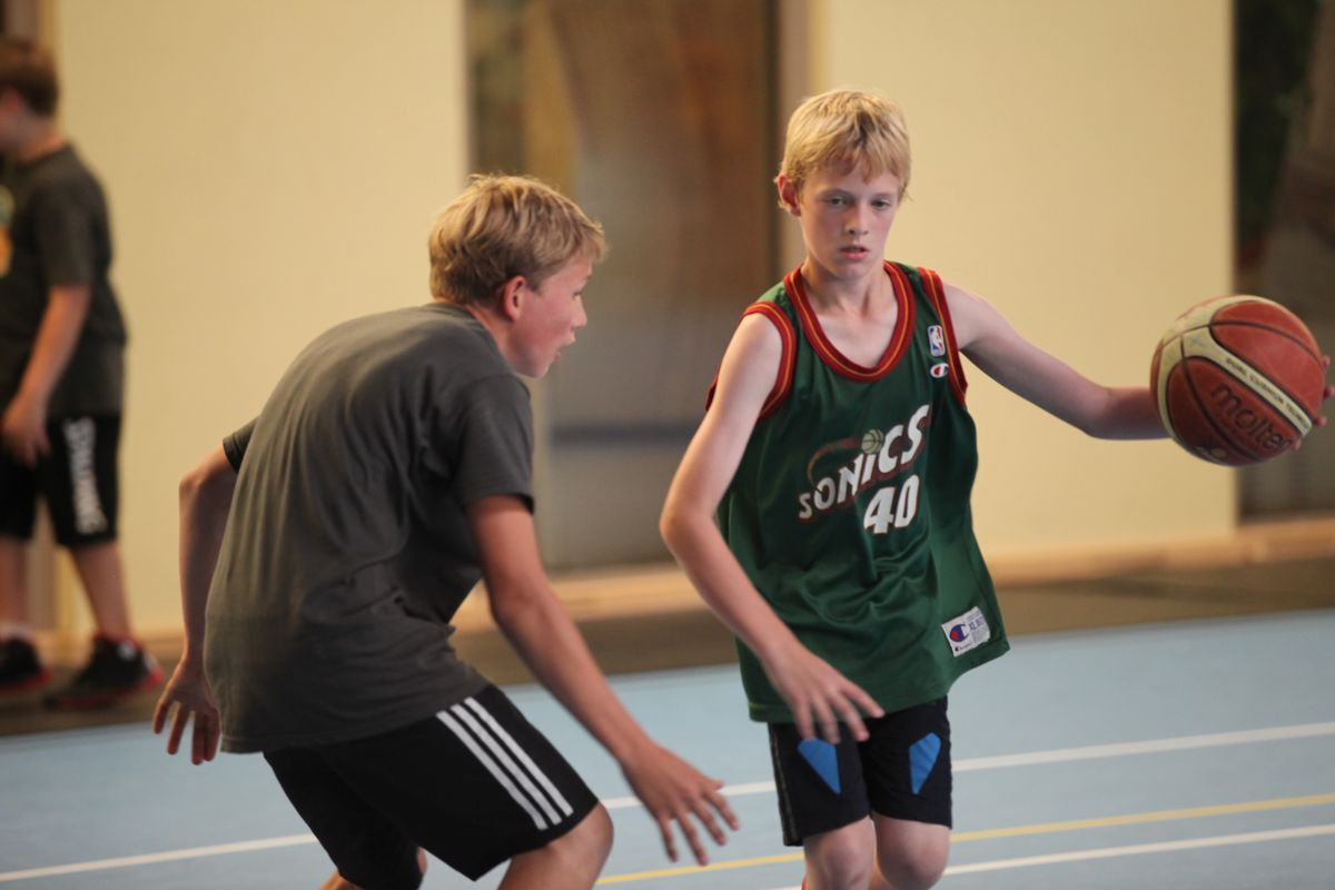 Sommer-Bball-Camp 2014_Tag 1 (39)