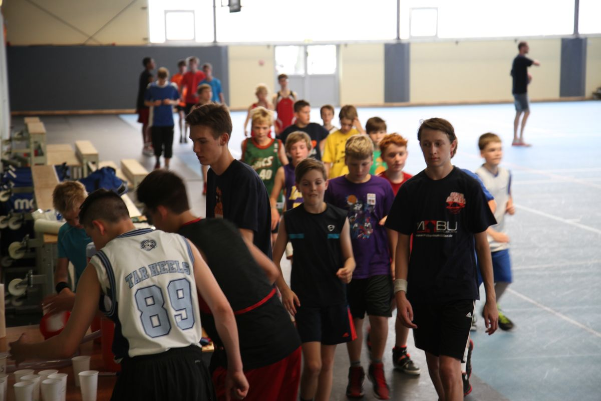 Sommer-Bball-Camp 2014_Tag 1 (4)