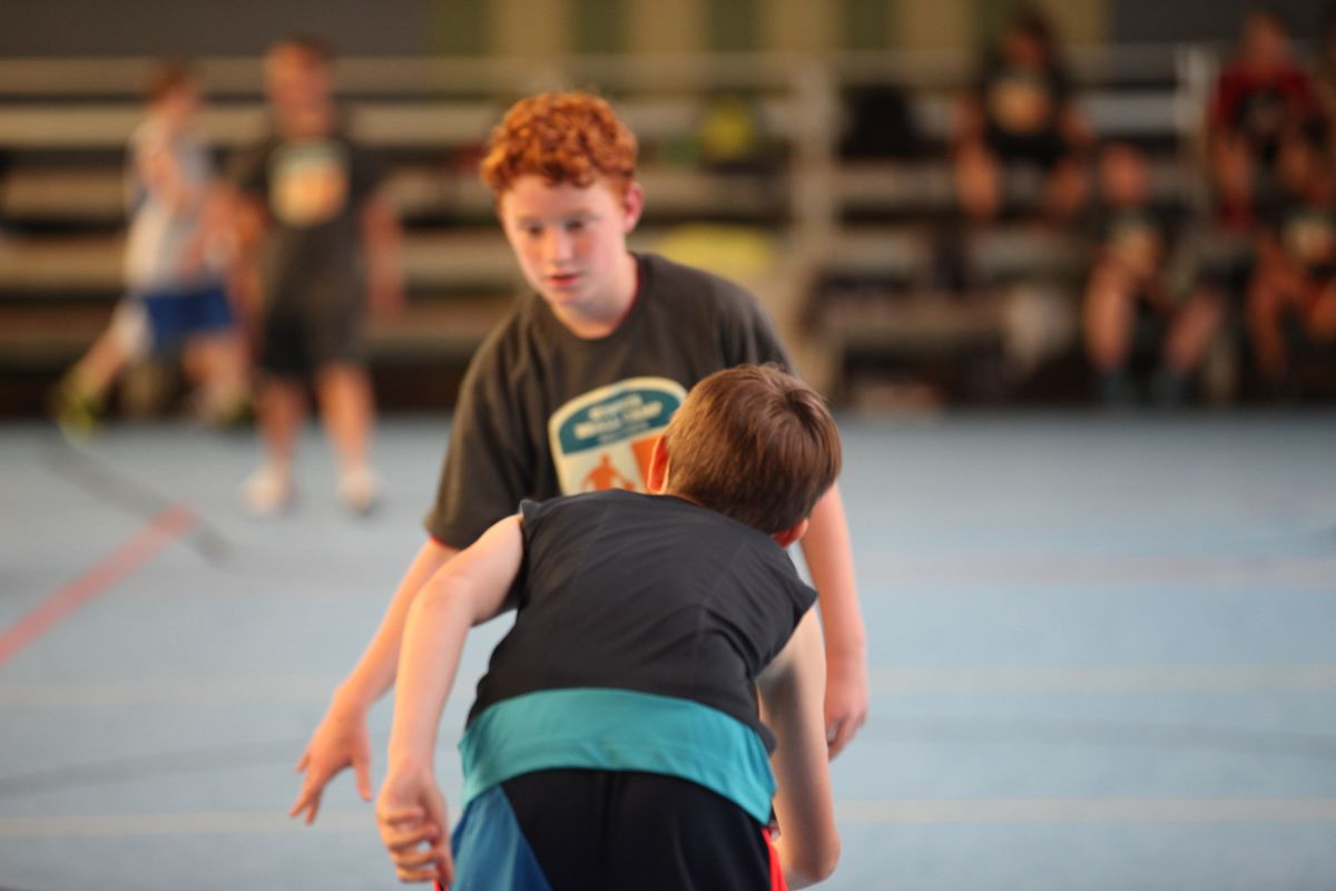 Sommer-Bball-Camp 2014_Tag 1 (40)