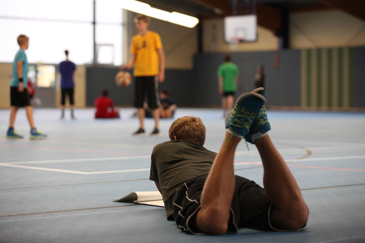 Sommer-Bball-Camp 2014_Tag 1 (41)