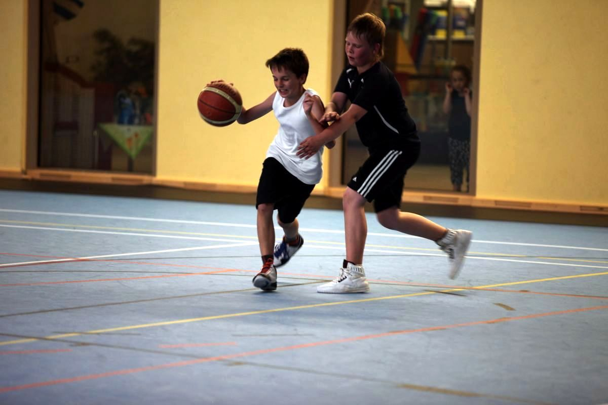 Sommer-Bball-Camp 2014_Tag 1 (42)