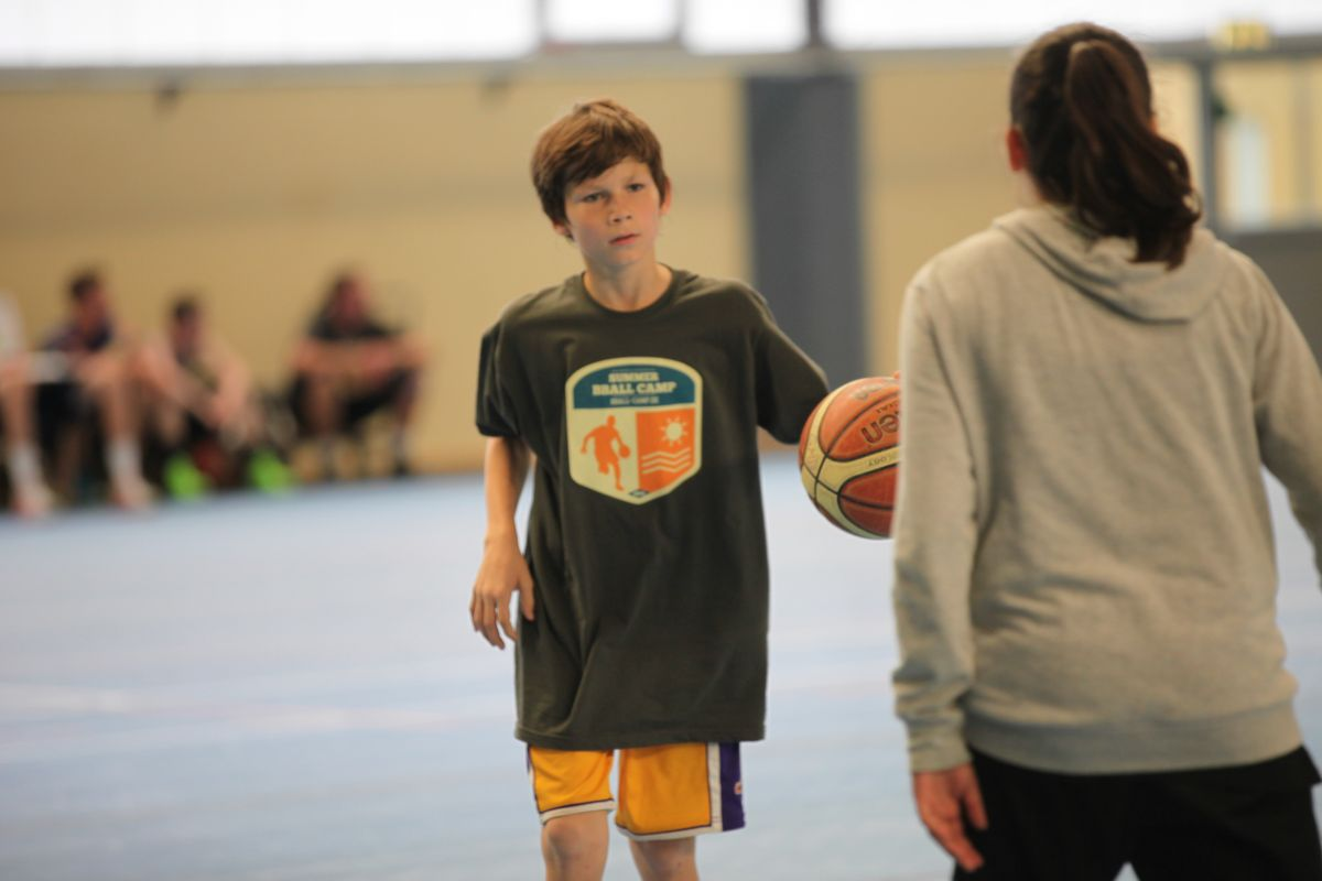 Sommer-Bball-Camp 2014_Tag 1 (43)