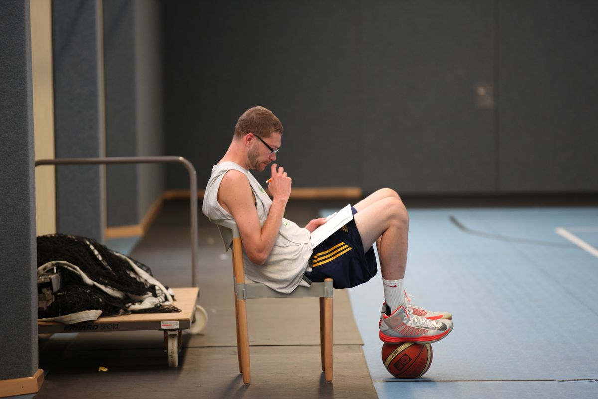 Sommer-Bball-Camp 2014_Tag 1 (44)