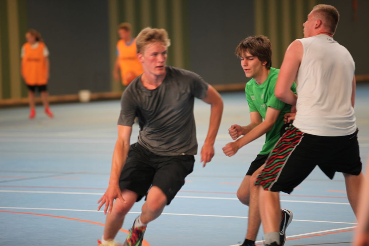 Sommer-Bball-Camp 2014_Tag 1 (45)