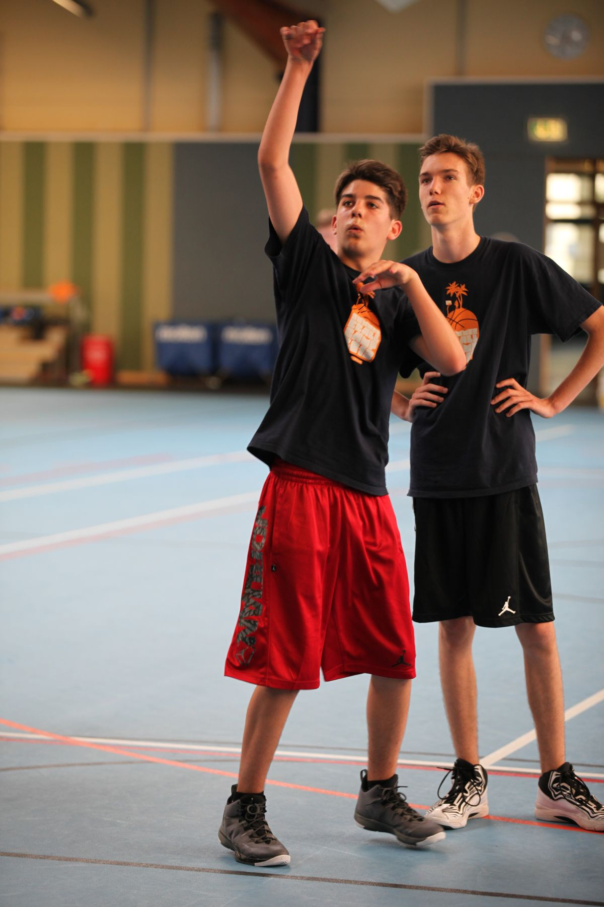 Sommer-Bball-Camp 2014_Tag 1 (46)