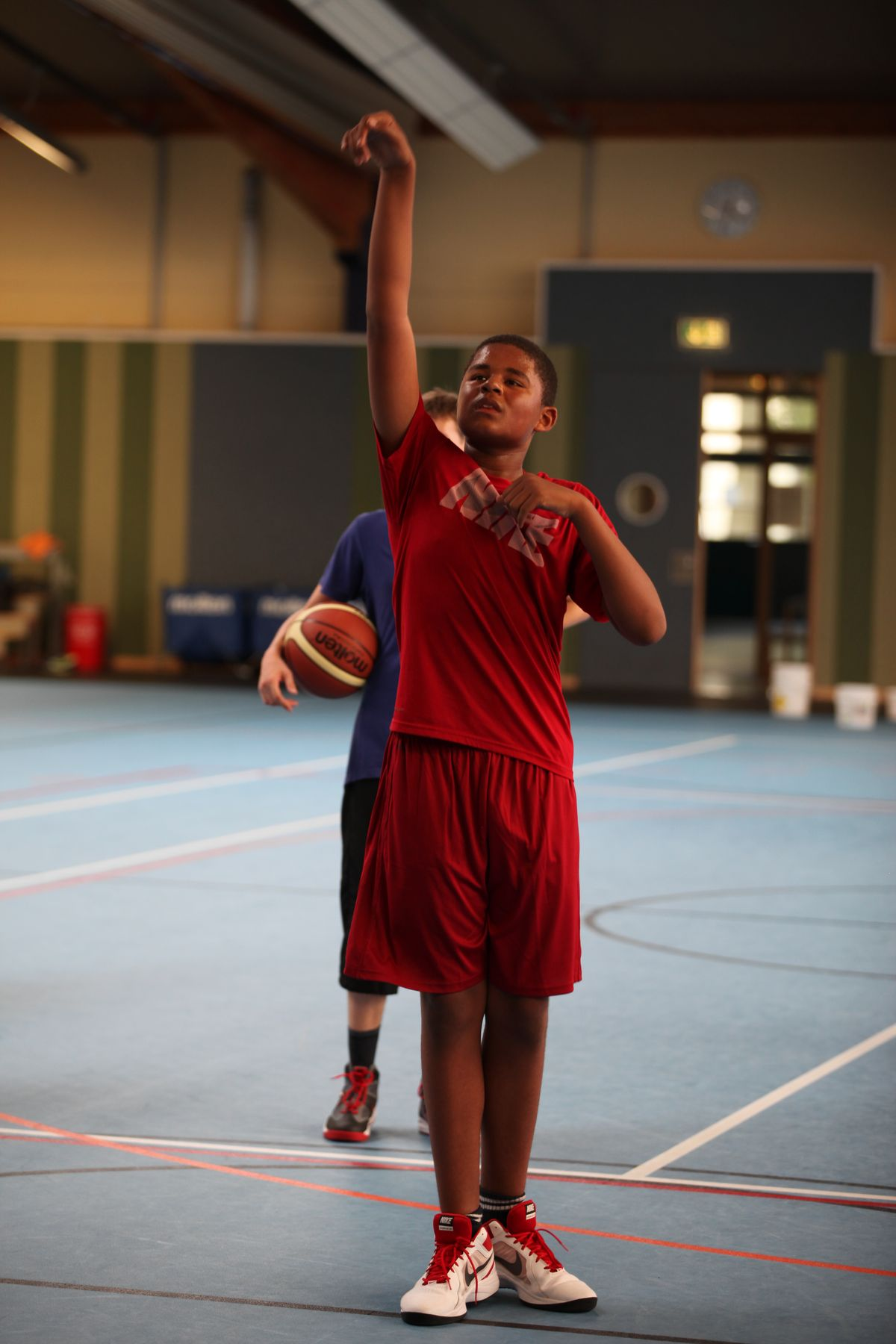 Sommer-Bball-Camp 2014_Tag 1 (47)