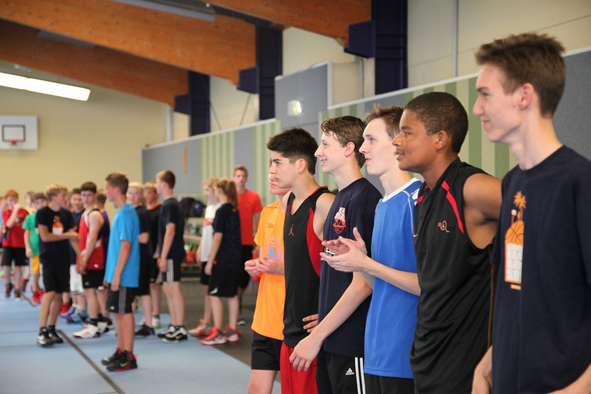 Sommer-Bball-Camp 2014_Tag 1 (5)