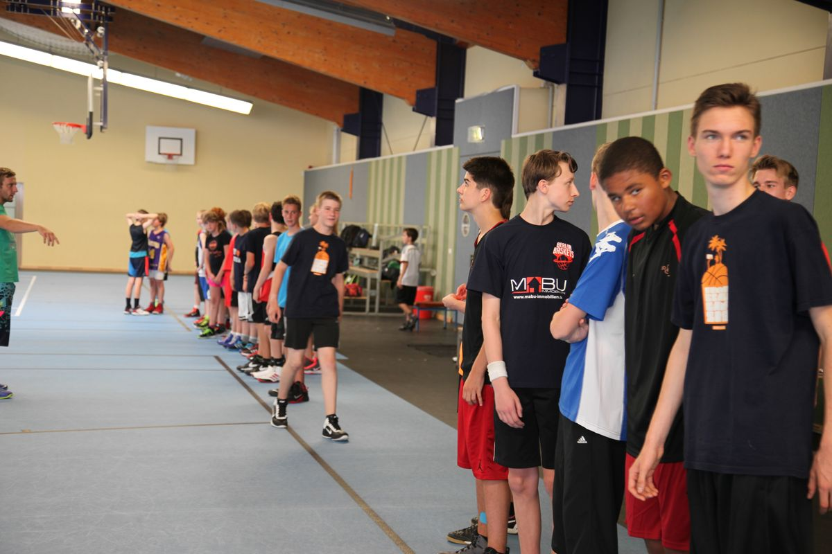 Sommer-Bball-Camp 2014_Tag 1 (6)