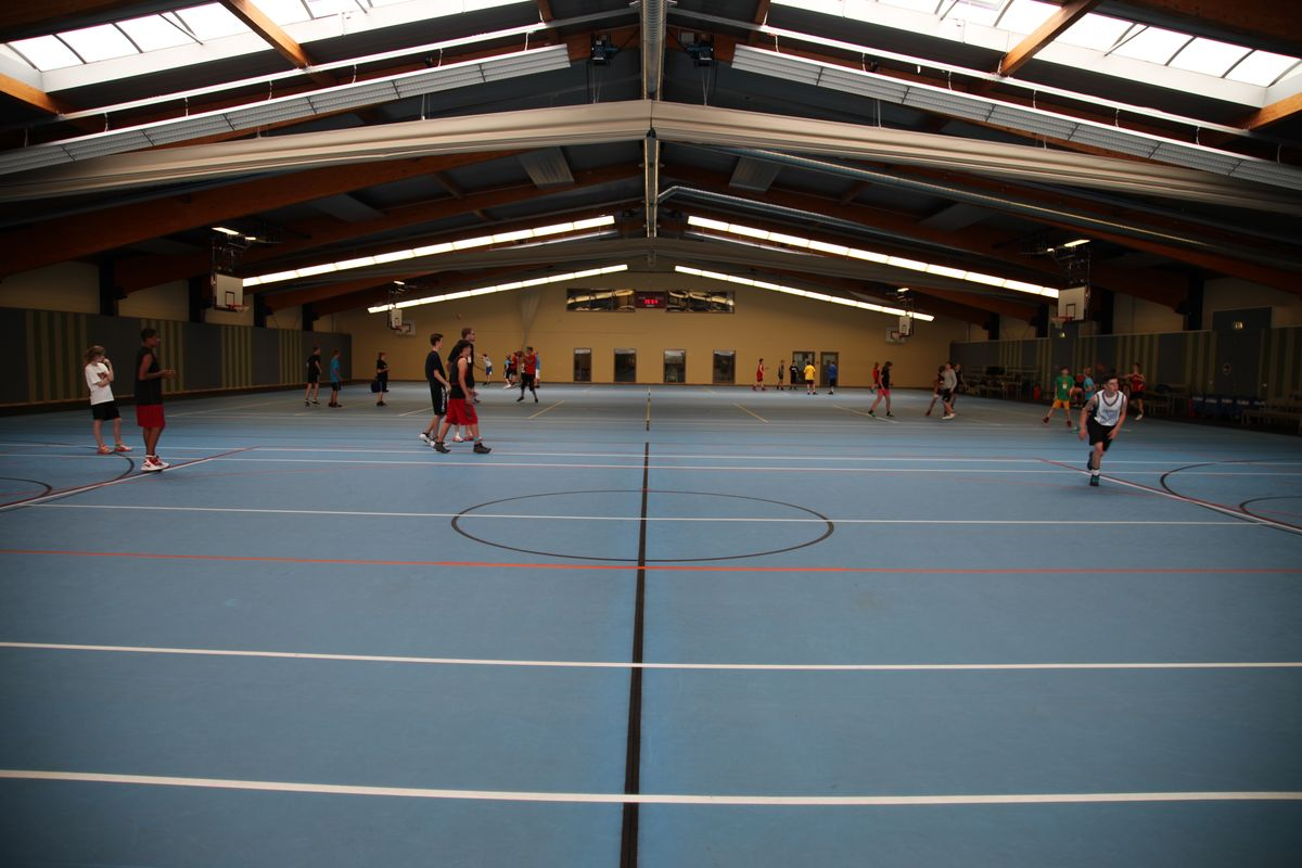 Sommer-Bball-Camp 2014_Tag 1 (8)