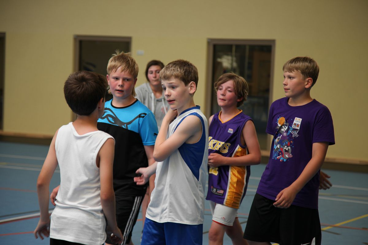 Sommer-Bball-Camp 2014_Tag 1 (9)