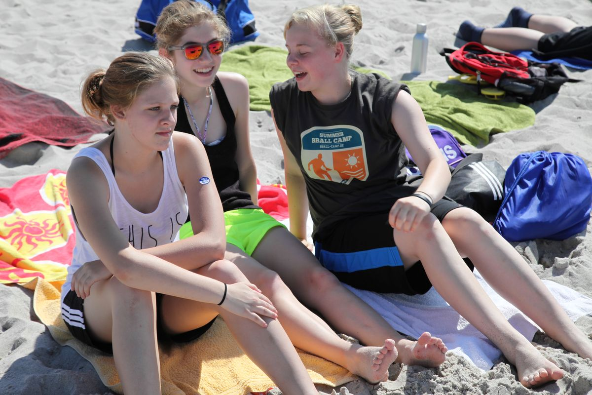 Sommer-Bball-Camp 2014_Tag 2 (3)