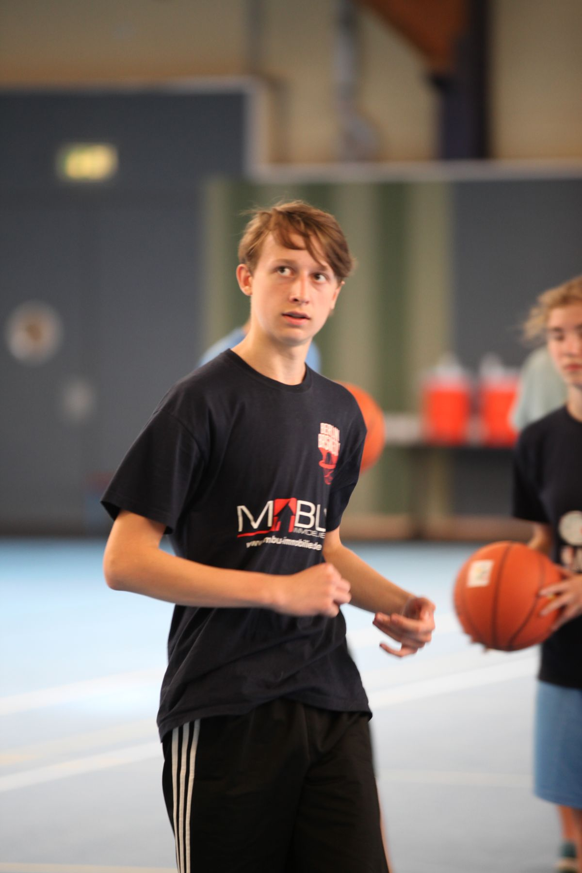 Sommer_BBall-Camp_2014_Tag 3 (10)