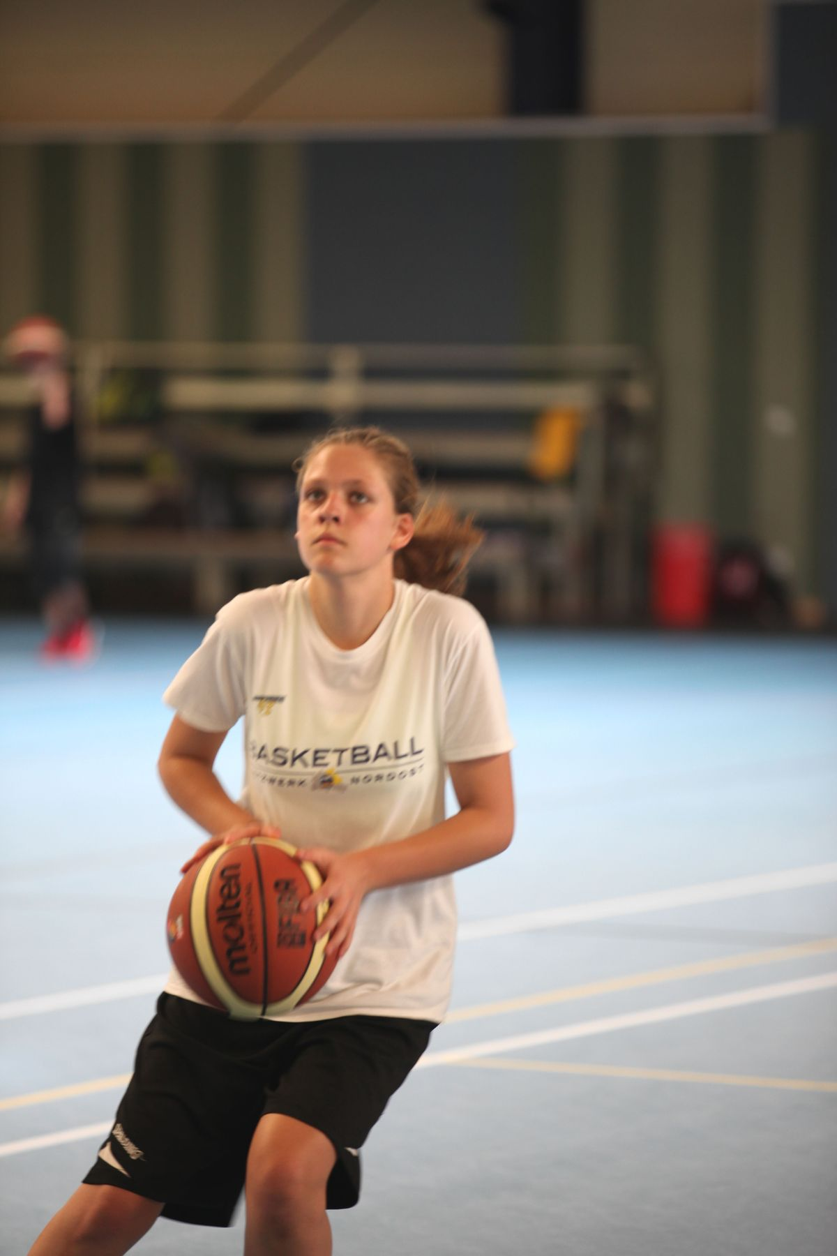 Sommer_BBall-Camp_2014_Tag 3 (12)