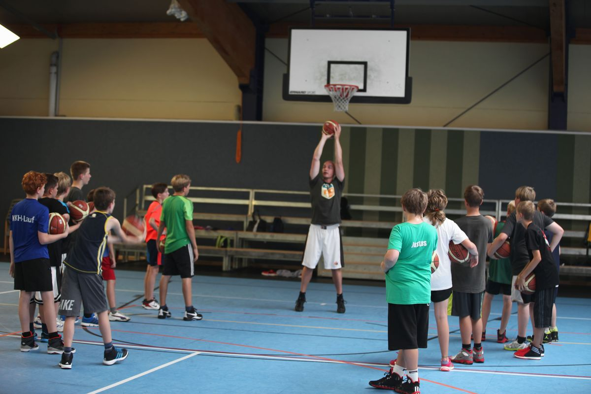 Sommer_BBall-Camp_2014_Tag 3 (13)