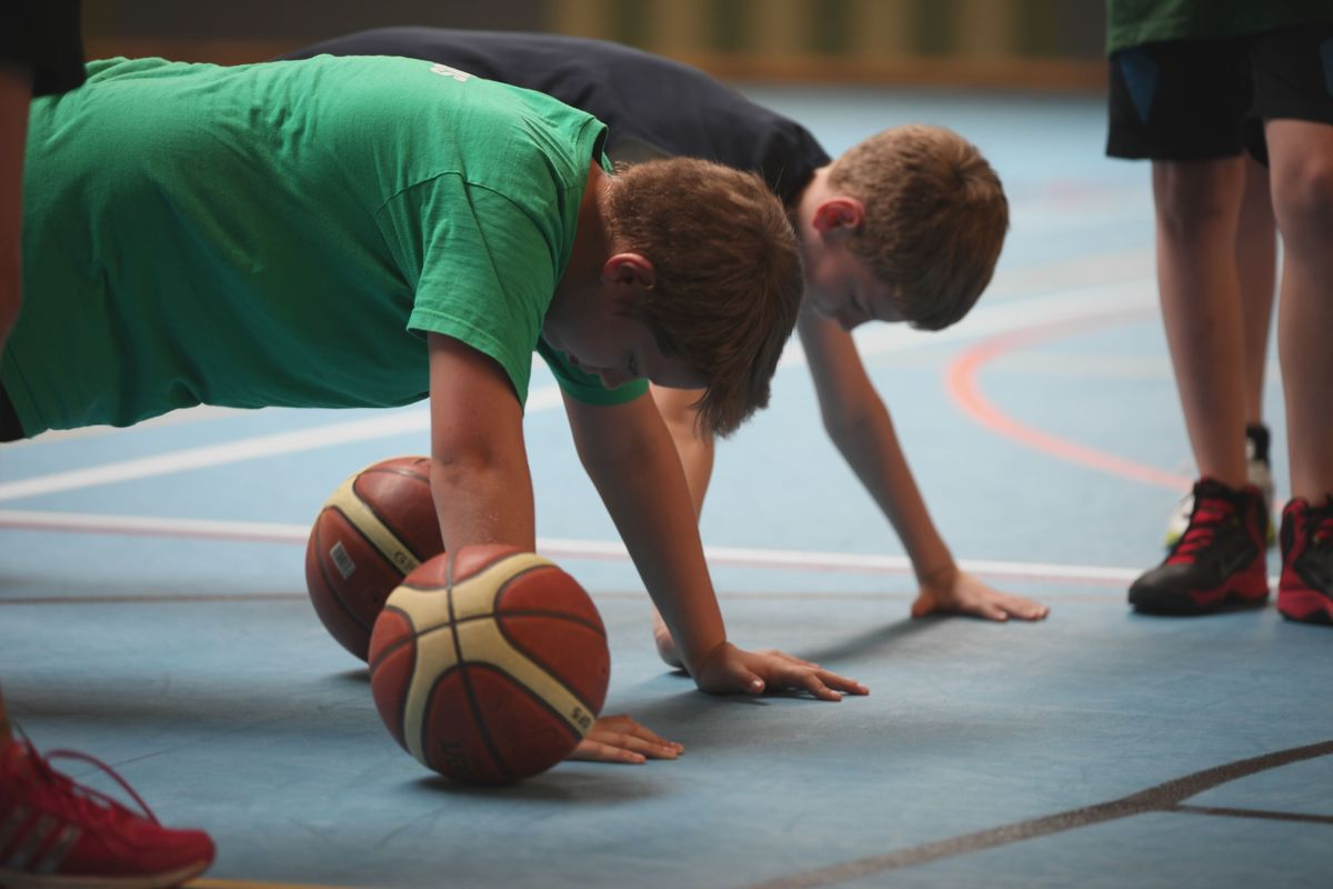 Sommer_BBall-Camp_2014_Tag 3 (15)