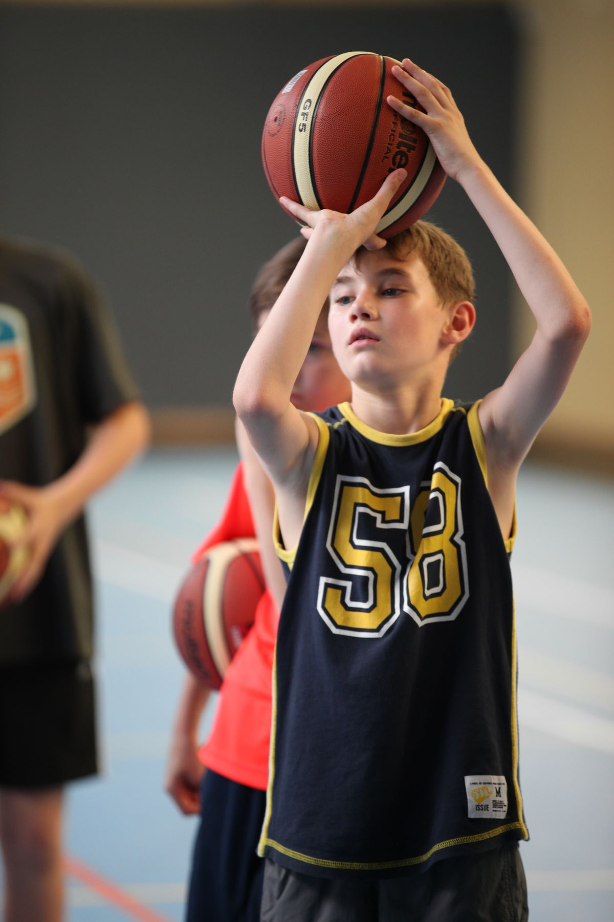 Sommer_BBall-Camp_2014_Tag 3 (16)