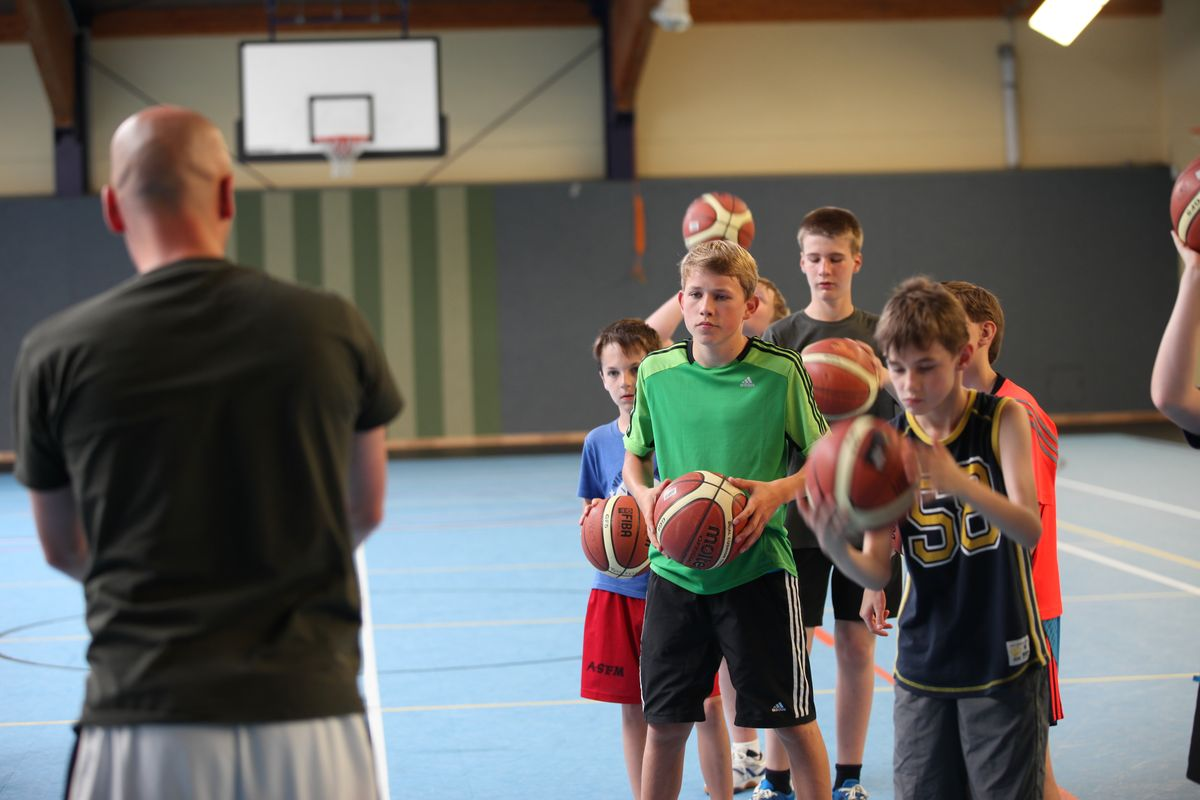 Sommer_BBall-Camp_2014_Tag 3 (17)