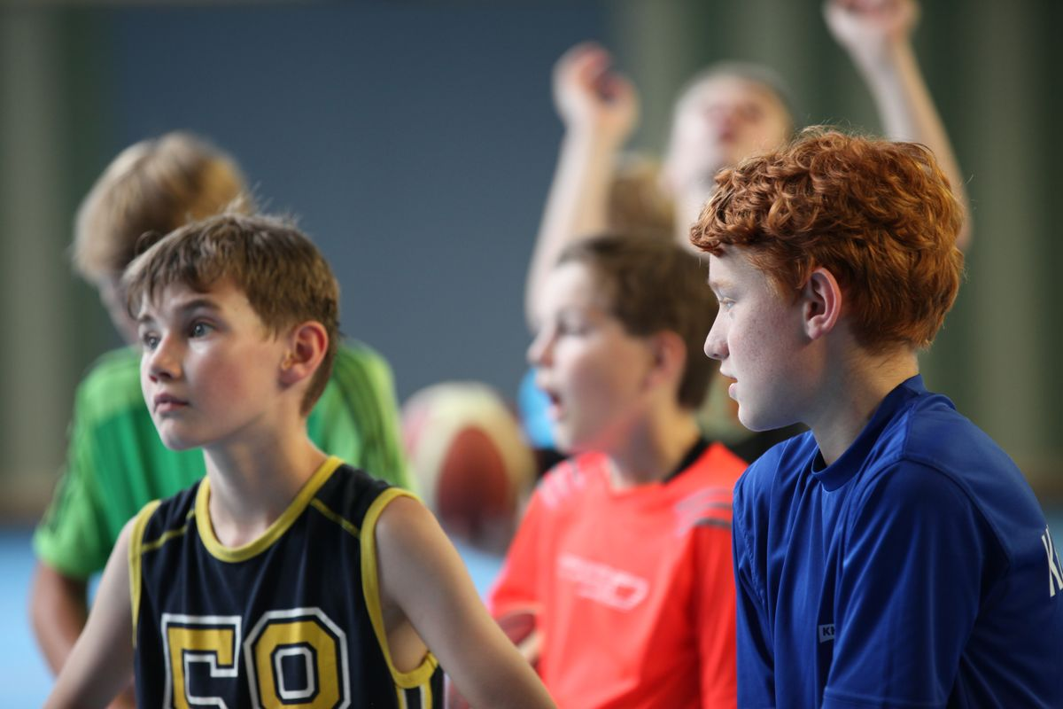 Sommer_BBall-Camp_2014_Tag 3 (18)