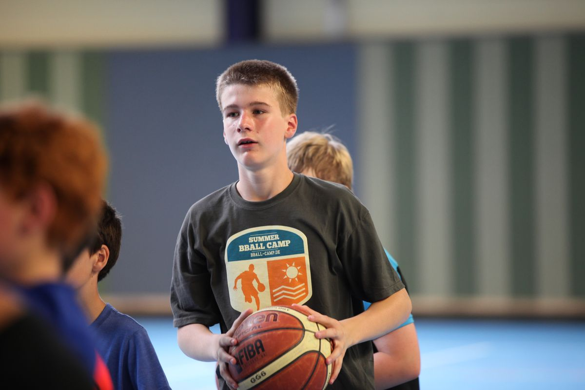 Sommer_BBall-Camp_2014_Tag 3 (19)