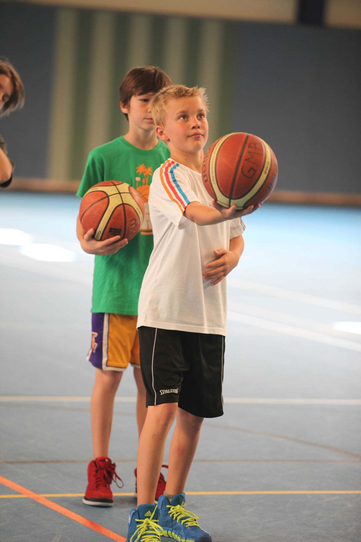 Sommer_BBall-Camp_2014_Tag 3 (2)