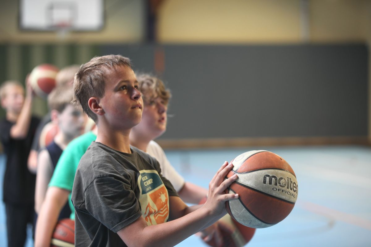 Sommer_BBall-Camp_2014_Tag 3 (21)