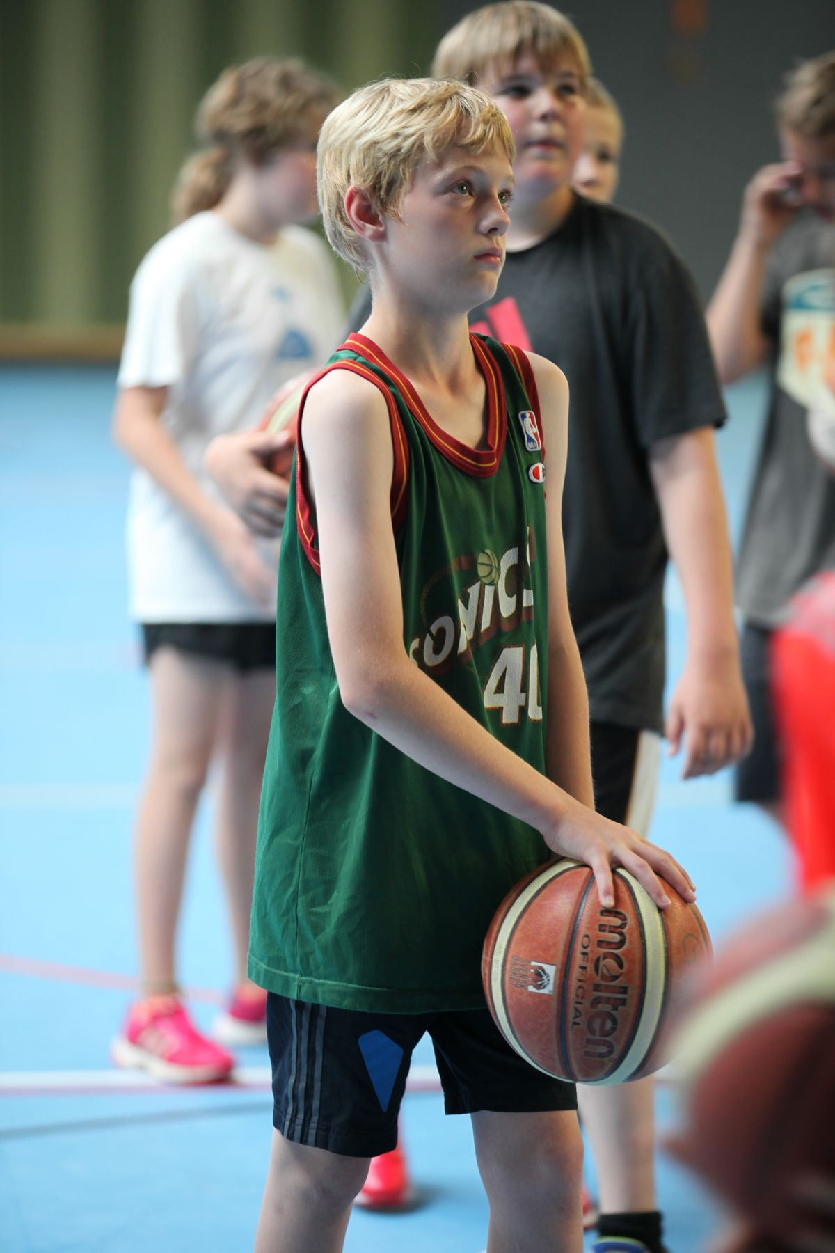 Sommer_BBall-Camp_2014_Tag 3 (22)
