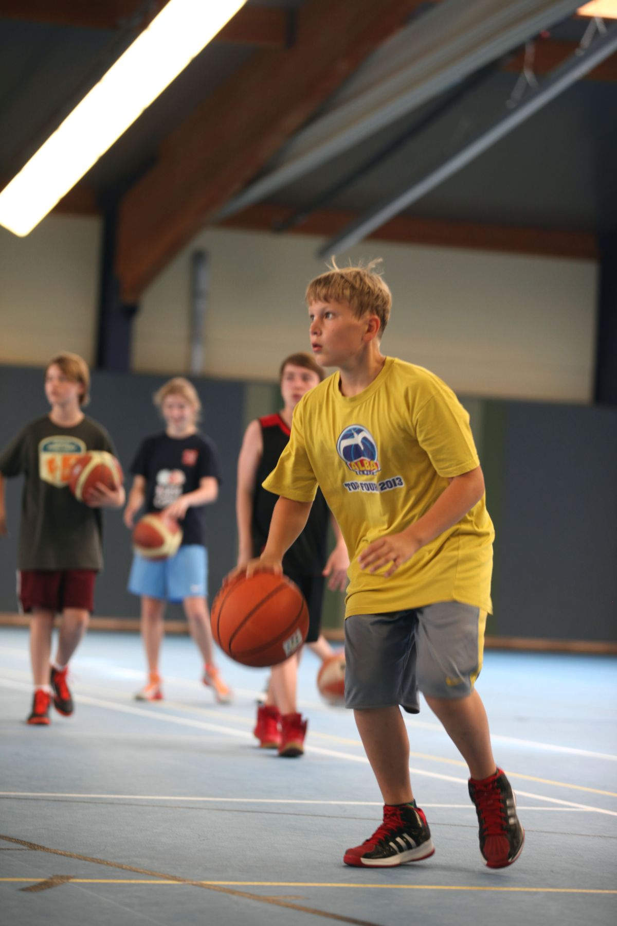 Sommer_BBall-Camp_2014_Tag 3 (23)