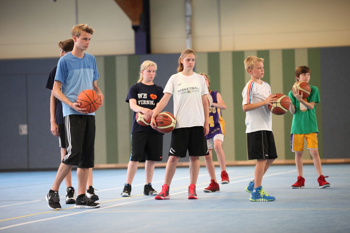 Sommer_BBall-Camp_2014_Tag 3 (24)