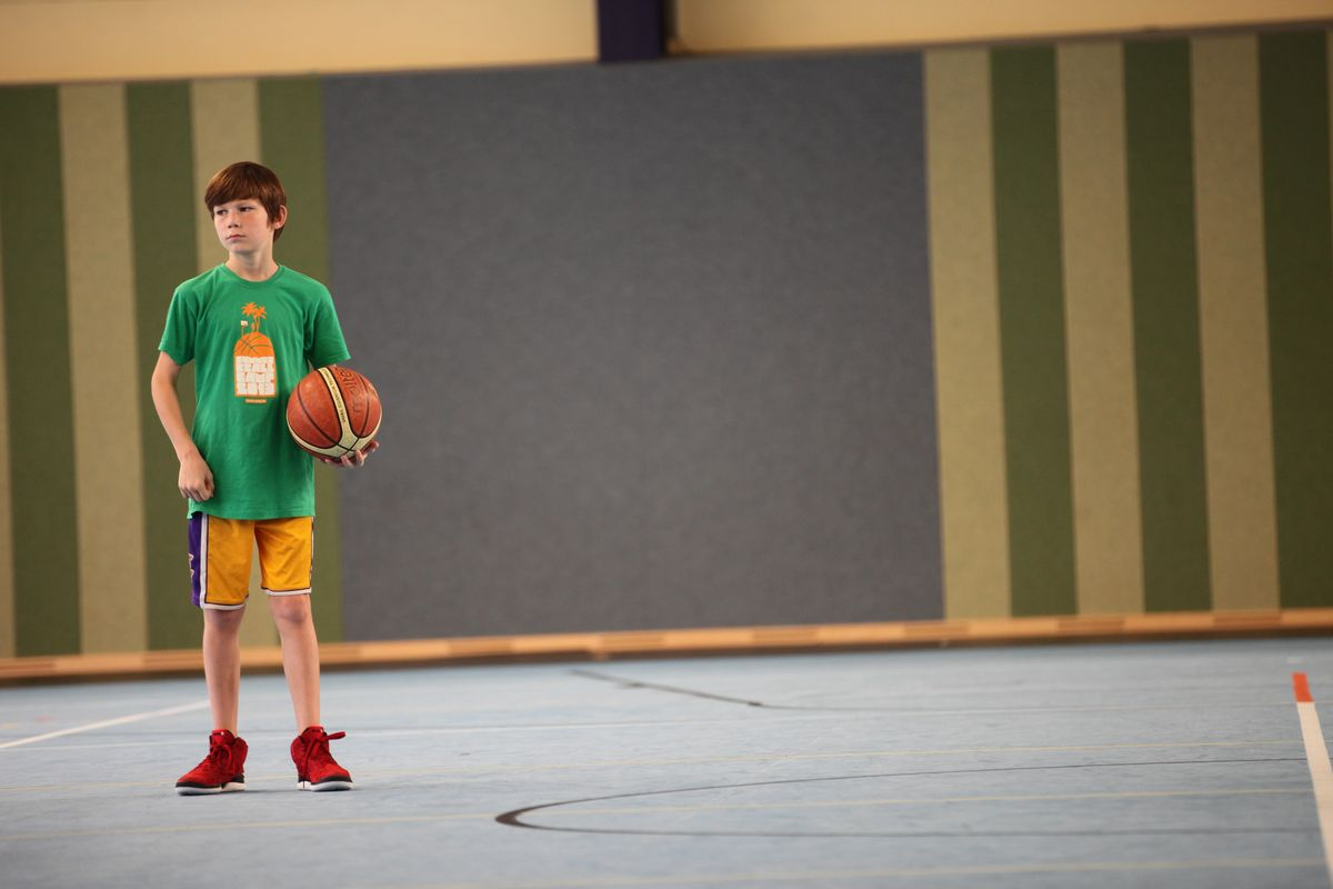 Sommer_BBall-Camp_2014_Tag 3 (25)