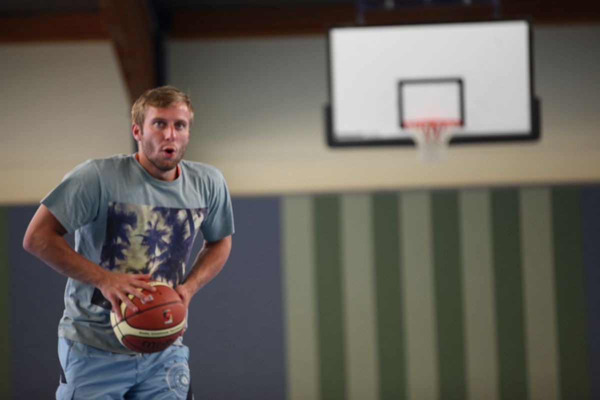 Sommer_BBall-Camp_2014_Tag 3 (26)