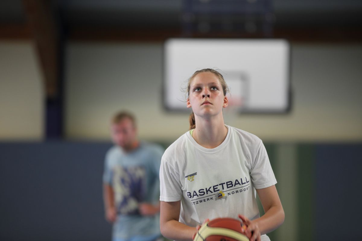 Sommer_BBall-Camp_2014_Tag 3 (27)