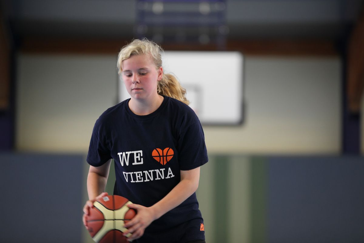 Sommer_BBall-Camp_2014_Tag 3 (28)