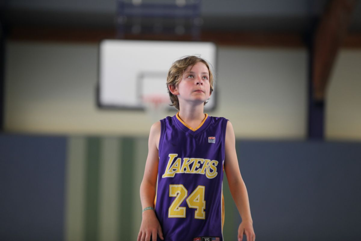 Sommer_BBall-Camp_2014_Tag 3 (29)