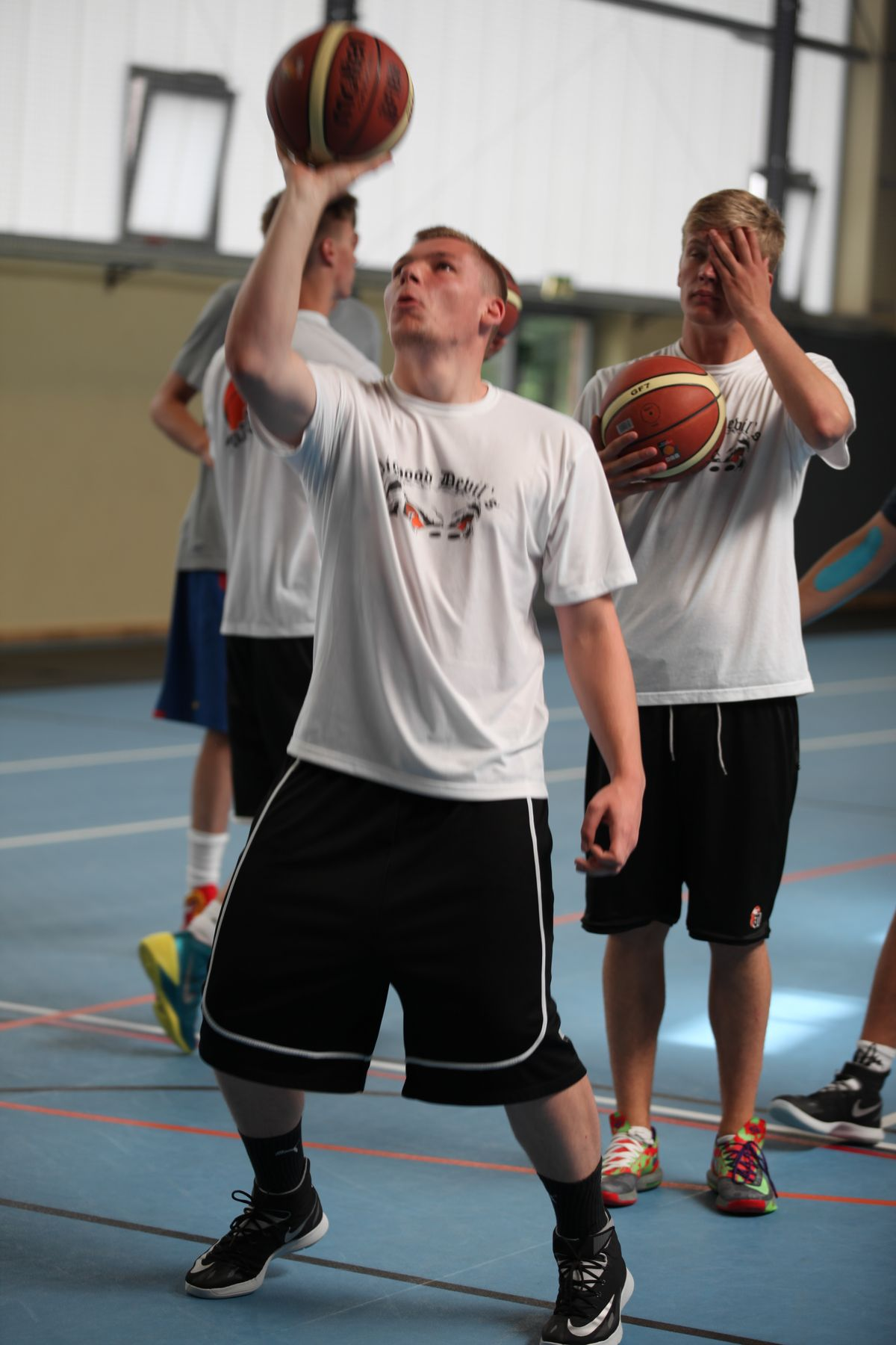 Sommer_BBall-Camp_2014_Tag 3 (3)