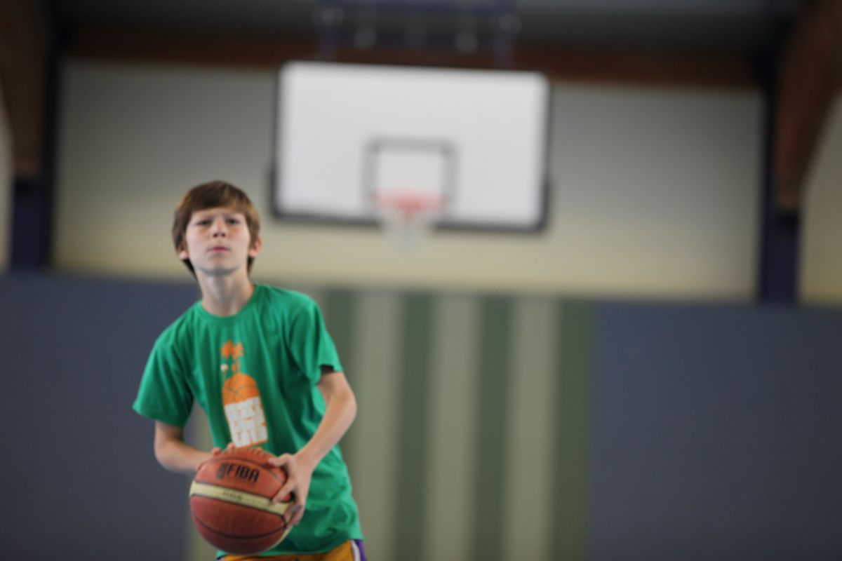 Sommer_BBall-Camp_2014_Tag 3 (30)