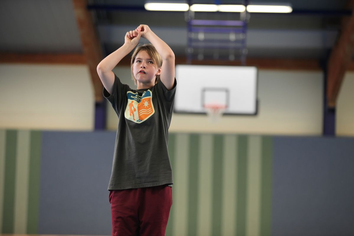 Sommer_BBall-Camp_2014_Tag 3 (31)