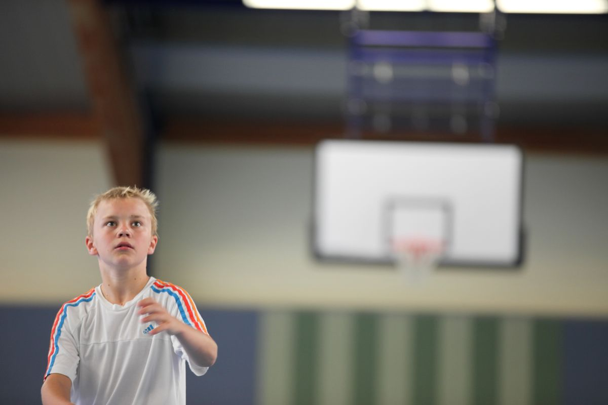 Sommer_BBall-Camp_2014_Tag 3 (33)