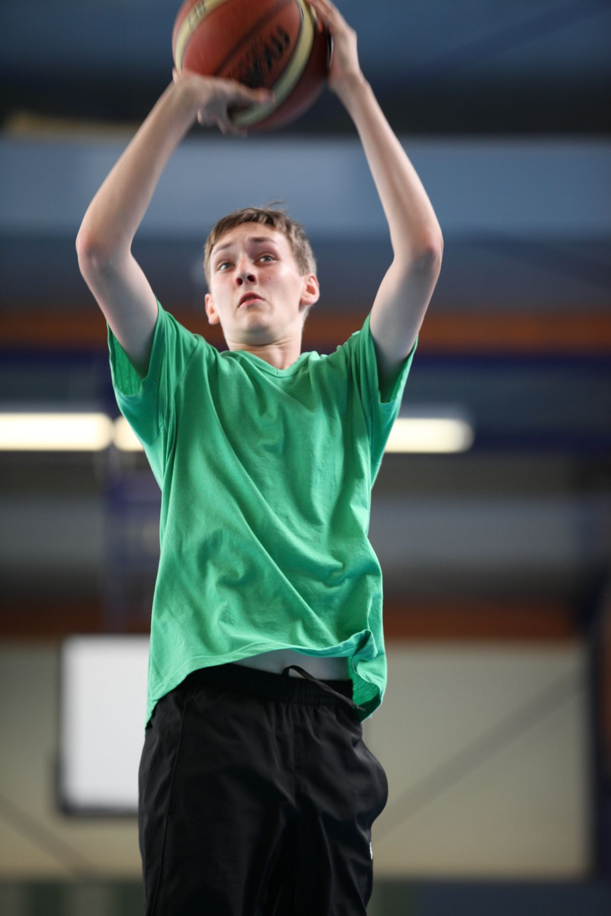 Sommer_BBall-Camp_2014_Tag 3 (37)